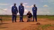 RAA-Angola2012