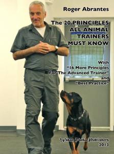 The 20 principles Cover EN