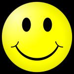 Smiley smiles