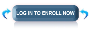 Clickable Enroll Now button
