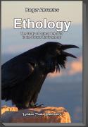 EthologyBook