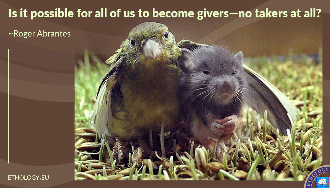 Is-it-possible-for-all-of-us-to-become-givers-no-takers-at-all