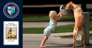 Dogs And Children Course