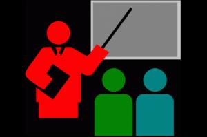 Pedagogy Course