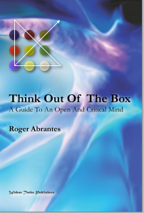 Think Out Of The Box Cover