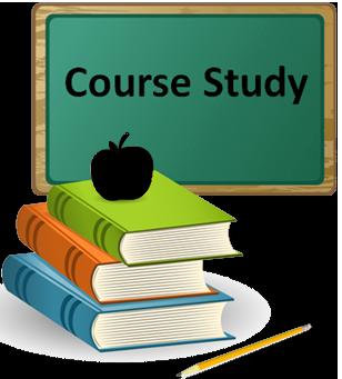 Single Courses