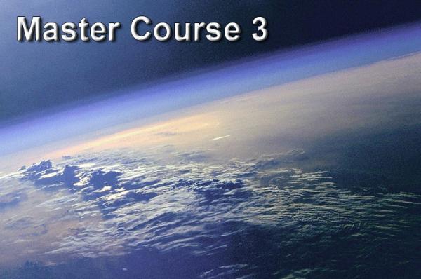 Master Course 3