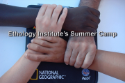Summer Camp Course