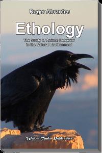 EthologyBookCover2017