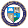 Ethology Institute