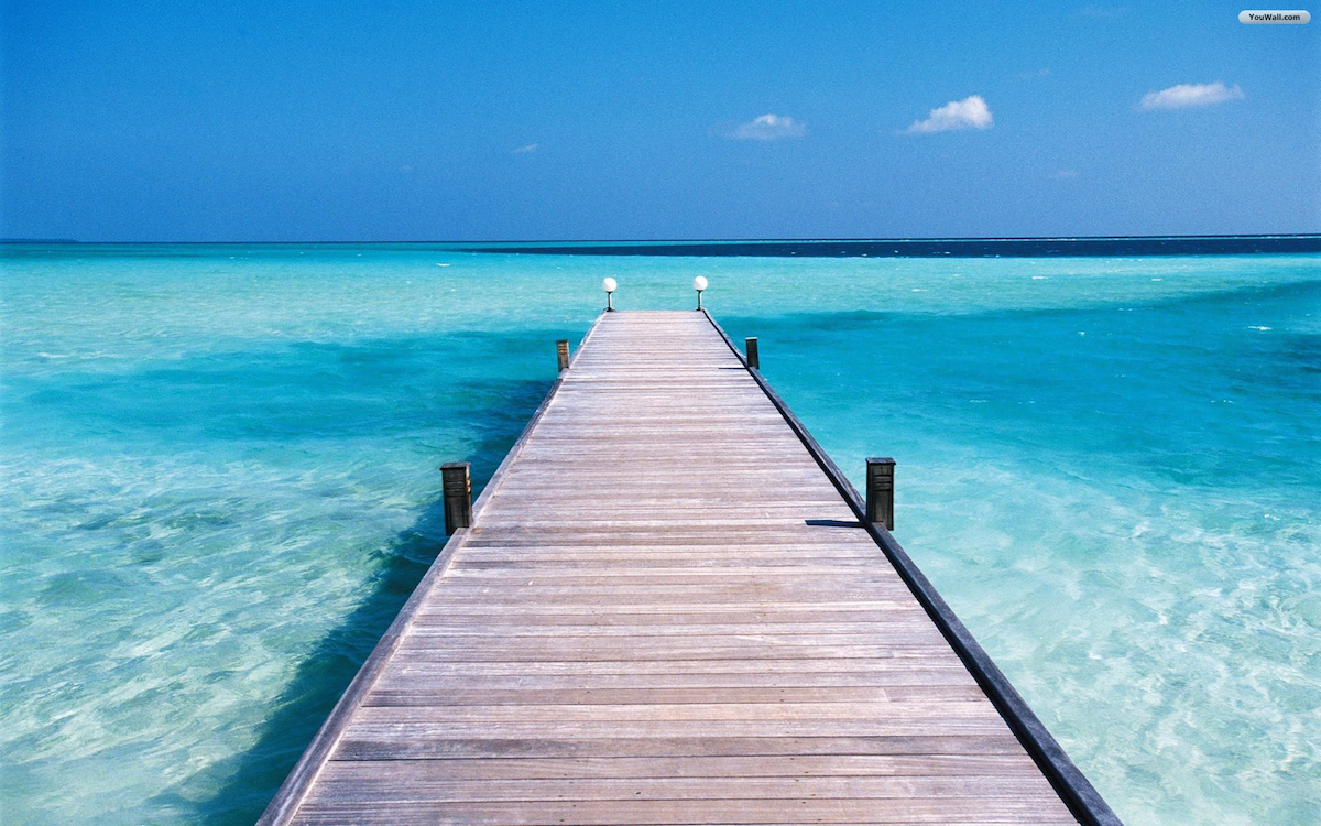wallpaper-sea-maldives