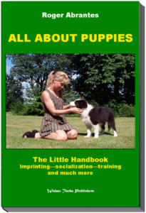 AllAboutPuppiesBookCover-384x563