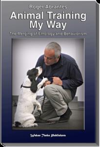 AnimalTrainingMyWayBookCover-384x563