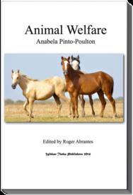 AnimalWelfareBookCover-384x563