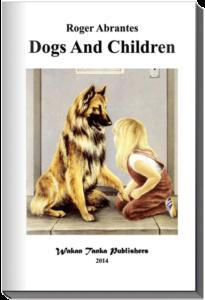 DogsAndChildrenBookCover-384x563