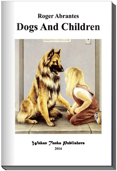 Dogs And Children