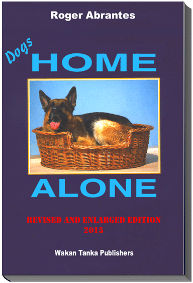 DogsHomeAloneBookCover-384x563
