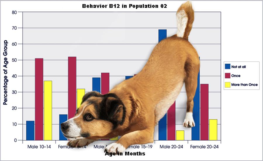 MeasuringBehavior1