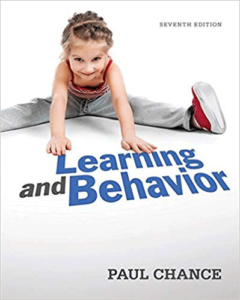 LearningAndBehaviorCover