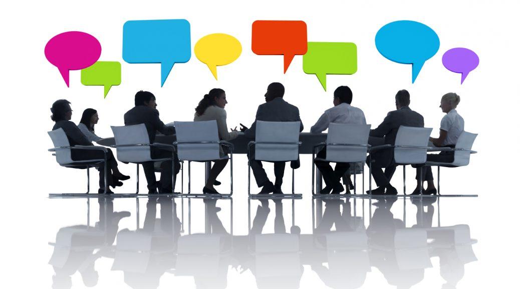 General Questions Forum