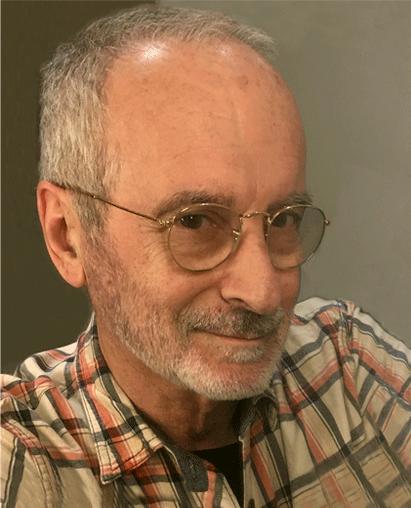 Roger Abrantes
