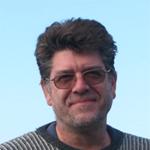 Profile picture of John Larsen