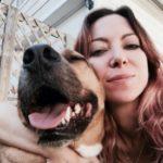 Profile picture of Melissa Schiraldi