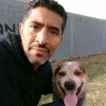 Profile picture of Javier Manjarrez