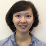 Profile picture of Hui Min Tan