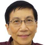 Profile picture of Wong Hon Mun
